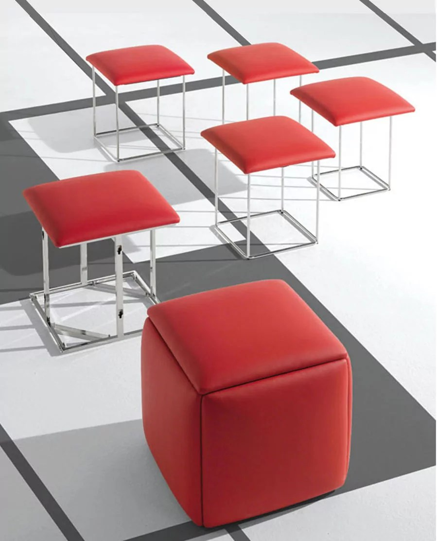 Cube Chairs Pricing Cubista Ottoman Ciak Pocket Chair Folding Chairs