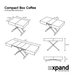 we recommend choosing the size that best fits as an every day coffee table also available for purchase with 8 chairs in a bundles set add on  [ 1020 x 1304 Pixel ]