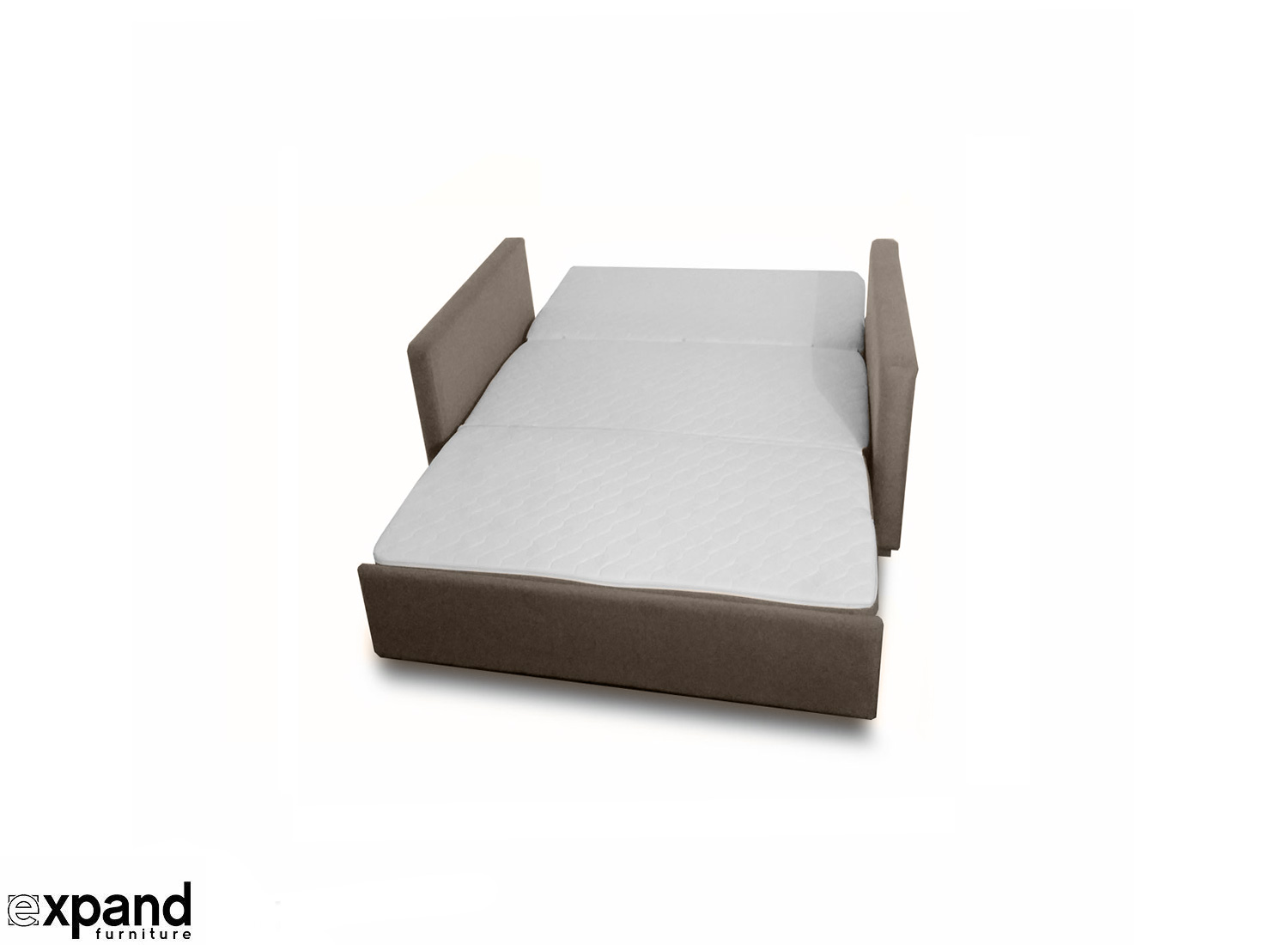 one person sofa bed 2 seater online bangalore harmony single with memory foam expand furniture prev