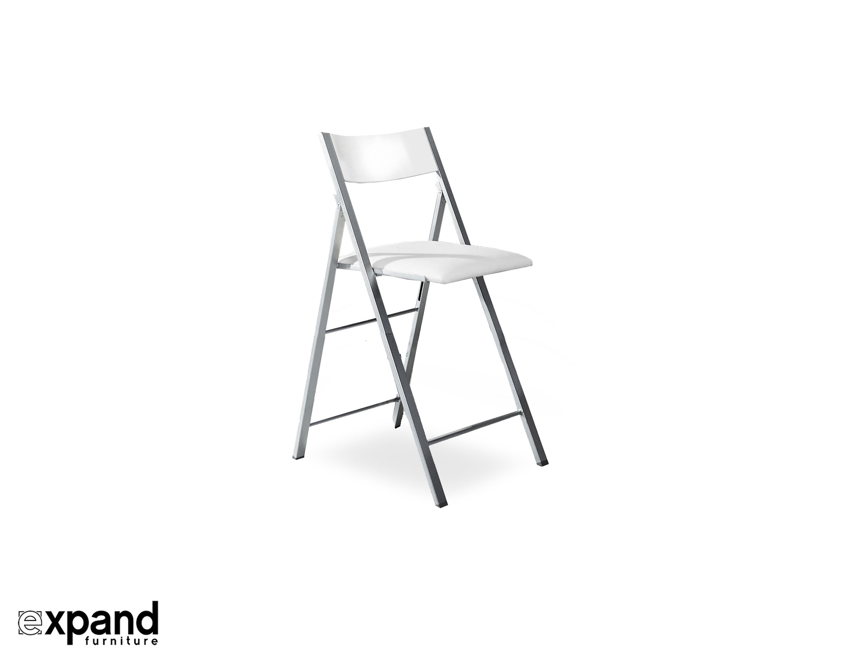tall folding chairs makeup for vanity nano counter height chair set of 4 expand