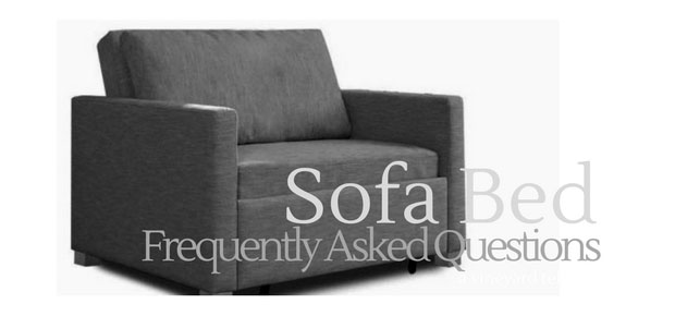 where to get rid of a sleeper sofa unique sofas for apartments bed frequently asked questions expand furniture