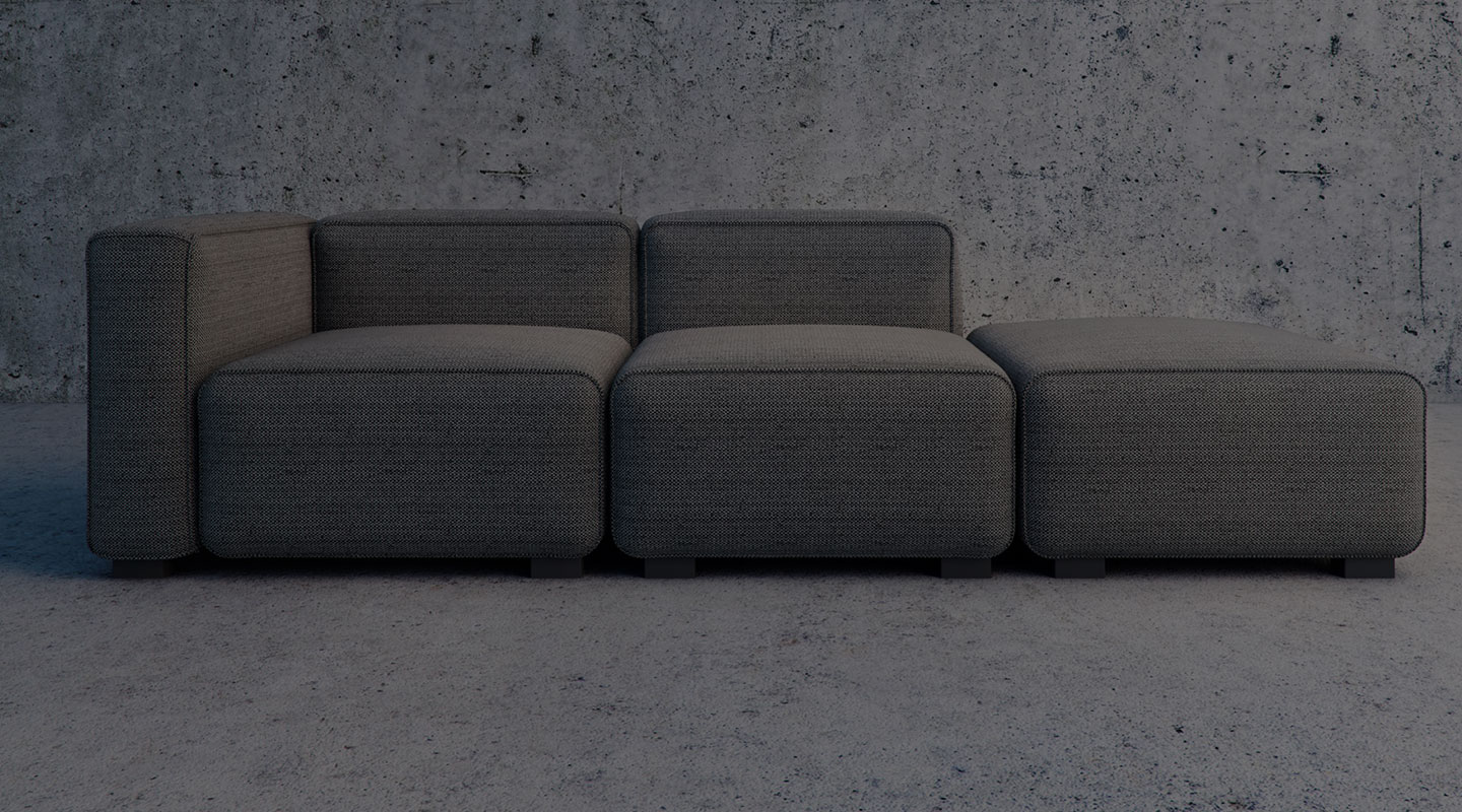 Online Sectional Sofas Sofa Beds Design Ealing Ancient