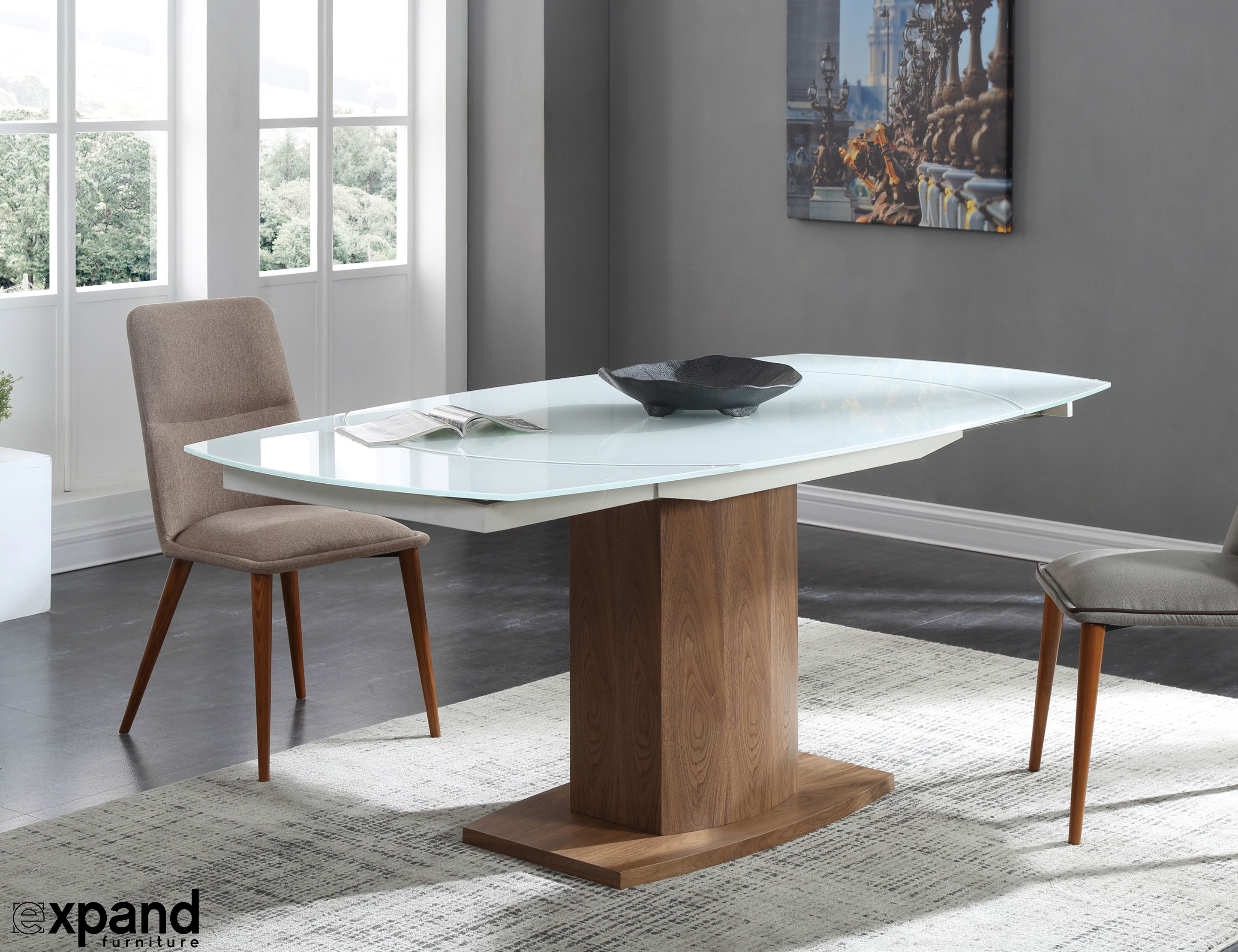 oval kitchen table designers long island tables imgkid the image kid has it