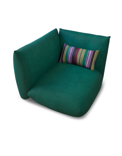 emerald corner sofa bed sofaworks empire basso modular: low profile design | expand ...