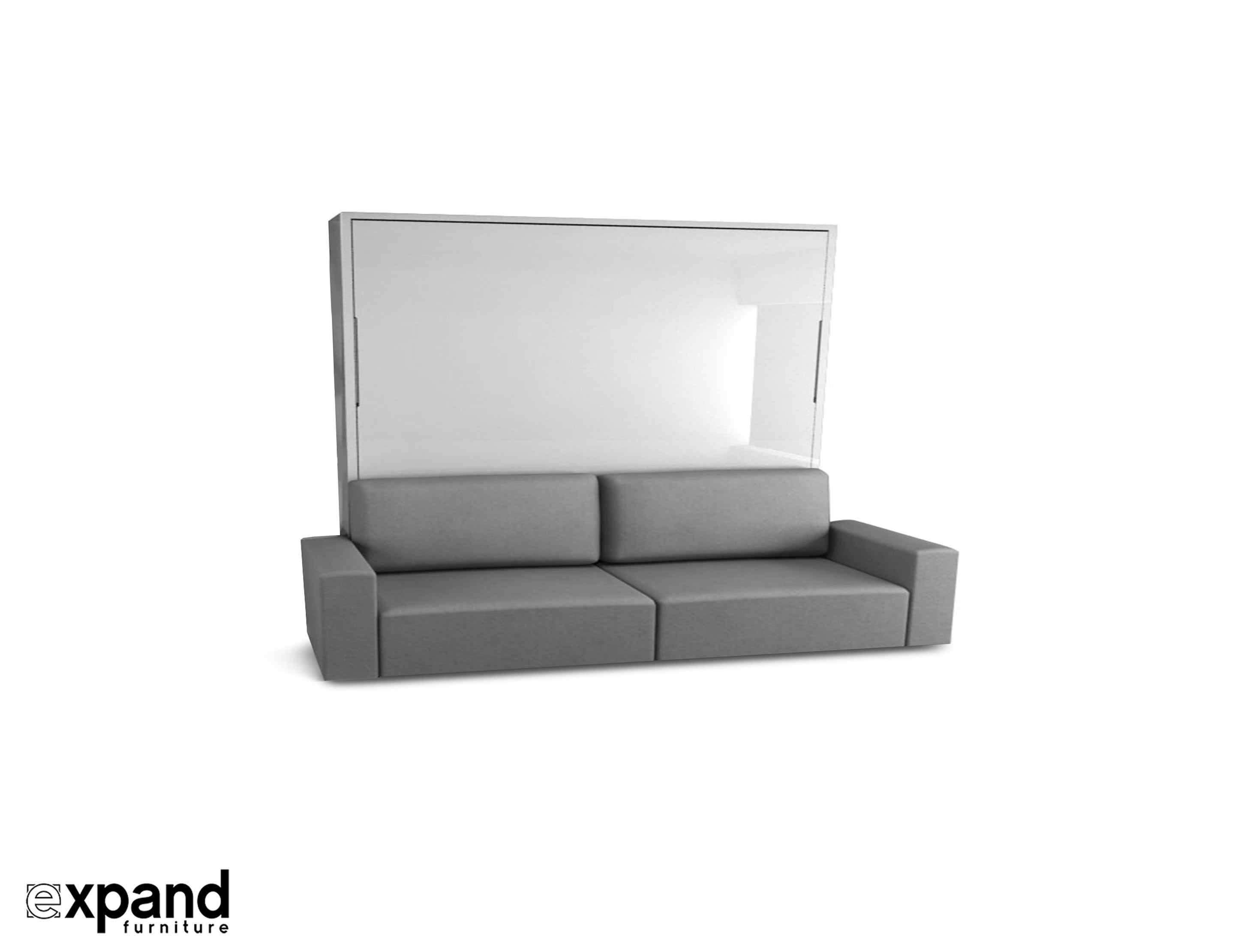 wall bed with sofa canada com bluebell review murphysofa clean horizontal queen expand furniture