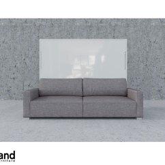 Wall Bed With Sofa Canada Surfers 2005 Rar Murphysofa Clean Horizontal Queen Expand Furniture