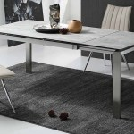 Extendable Dining Tables Extending Tables Expand Furniture