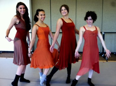china dresses