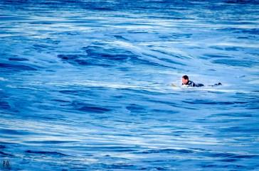 surfing photography Seaside Oregon