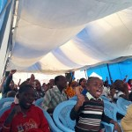 June Highlights- Ministering in Tanzania 7