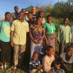 June Highlights- Ministering in Tanzania 2