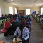 June Highlights- Ministering in Tanzania 6