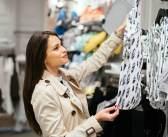 Detaljhandeln – går allt mer mot en omnikanal strategi