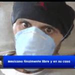 """Funeral de Mexicano 777 – Sepultura de """"Un Guerrero"""" (VIDEO)"""