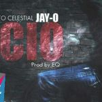 Abner River ft. Jay-O – Vicio (Estreno)