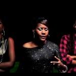 La Noe – Aposento Alto En La Casa Remix (Video Oficial)