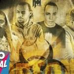 Danny D' Leon ft. Jay Kalyl, Obed El Arquitecto y Dixon – Detox (Remix) (Estreno)