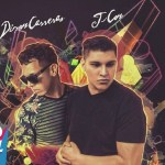 J-Con ft. Dixon Carreras – Solo Quiero Adorar [Lyric Video] (Estreno)