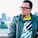Unción Tropical ft. Alex Zurdo – Voy Subiendo (Estreno)