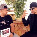 Hablando Claro Con Manny Montes (Entrevista Completa)