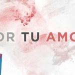 Chriz Roy – Por Tu Amor (Estreno)