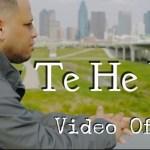 Hector Quiñones – Te He Visto (Video Oficial) (Estreno)