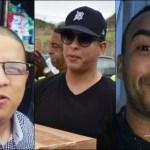Héctor Delgado, Daddy Yankee y Don Omar, LEVANTAN A PUERTO RICO!