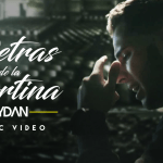 Jaydan – Detrás de La Cortina (Lyric Video) (Estreno)