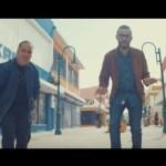 Jiovanni Eldrick ft. Baby Nory – Consúmenos (Video Oficial) (Estreno)