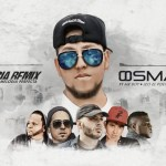 Osmarth ft. Jaydan, Leo El Poeta, Daniel DV y mas – Su Presencia (Remix) (Estreno)