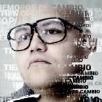 Samitto ft. Rude Boy – Tiempos de Cambio (Estreno)