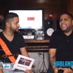 Mario VI habla de Don Omar / Hector Delgado / La fe en Dios de Nicky Jam y su CONVERSIÓN A CRISTO