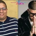 Hector Delgado regresa a la música y Bad Bunny confiesa que es su artista favorito | #ExpansiónNews