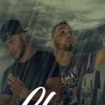 DANI ft. MEMO – Llueve Sobre Mi (Estreno)