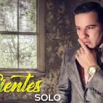 Charlie Díaz – Te Sientes Solo (Estreno)