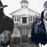 Jay Kalyl ft. Yowcend – Trapstorno [Remix] (Redimi2, Natan El Profeta, Rubinsky Rbk, Philippe)