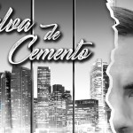 Stydel – Selva de Cemento (Video Lyric) (Estreno)