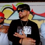 Big Willie ft. Jay Kalyl y Manny Montes – En La Casa (Video Oficial) (Estreno)
