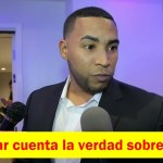 Don Omar se desahoga en contra del TRAP y la música urbana secular   #ExpansiónNews