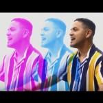 Hector Lazo – JAH (Video Oficial) (Estreno)