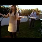 Jeniffer Santiago – Guarda Tu Corazón (VIDEO OFICIAL) (Estreno)