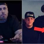 Nicky Jam habla sobre ser Iluminati y venderle el alma al diablo | #ExpansiónNews