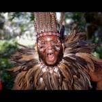 Big Willie ft. Casero y Mesianico – Que Se Caigan (Video Oficial) | ESTRENO 2019
