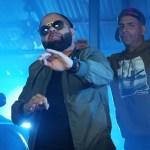 KeriX ft. Ayala – Ya Me Olvide (Video Oficial) (Estreno)