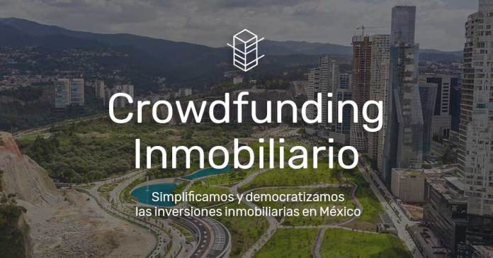 Image result for mexico real estate crowdfunding