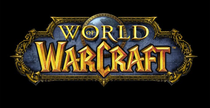World-of-Warcraft-player-figures-fall