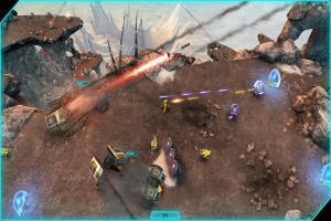 Halo-Spartan-Assault-wolverine-barrage