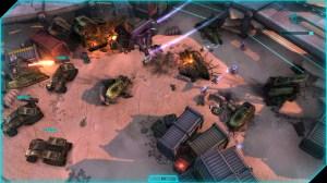 halo-spartan-assault-screenshot---banshee-strike