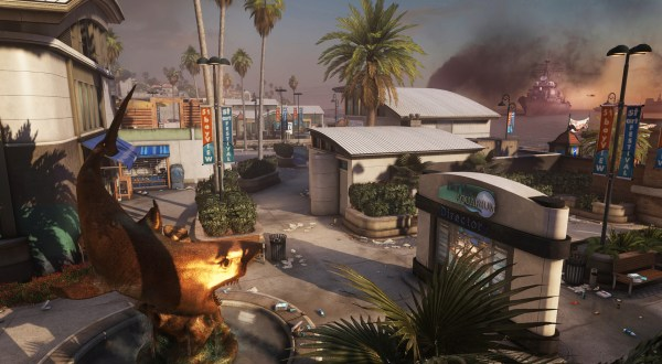 1389739465-cod-ghosts-onslaught-bayview-environment