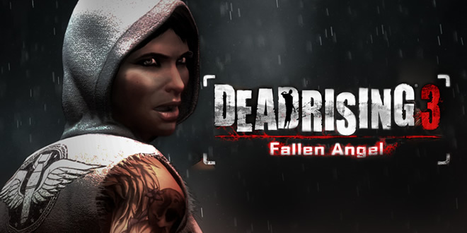 Dead_Rising3_DLC2